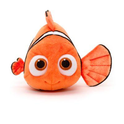 Findet Dorie - Nemo Kuscheltier (27 cm)