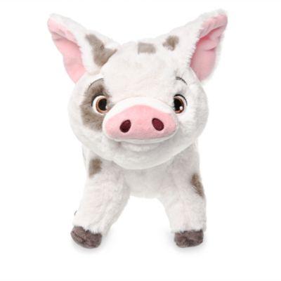 Pua Small Soft Toy, Moana