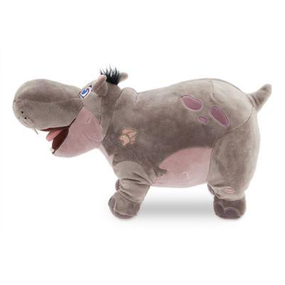 Beshte Medium Soft Toy, The Lion Guard