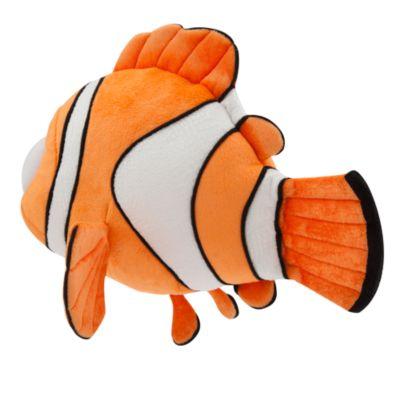Peluche mediano Nemo, Buscando a Dory