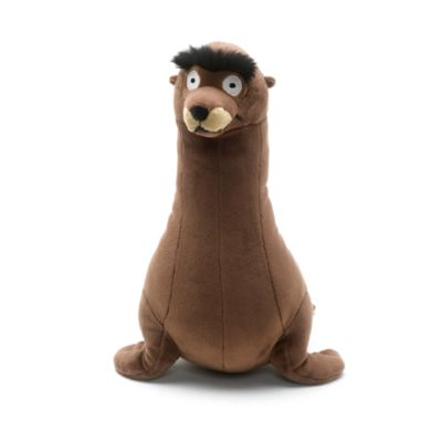 Gerald Medium Soft Toy, Finding Dory
