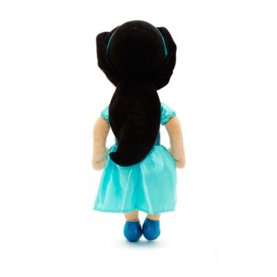 Disney Animators Collection -Prinzessin Jasmin Kuschelpuppe (32cm)