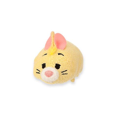 Rabbit Tsum Tsum Mini Soft Toy