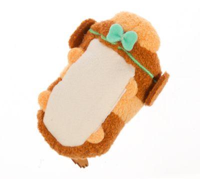 Nana Tsum Tsum Mini Soft Toy