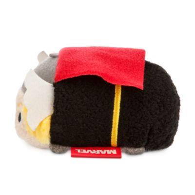 Thor Tsum Tsum Mini Soft Toy