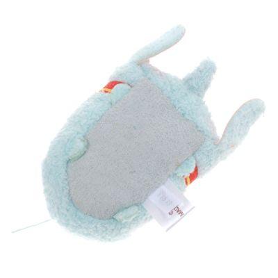 Mini peluche Tsum Tsum Dumbo addormentato