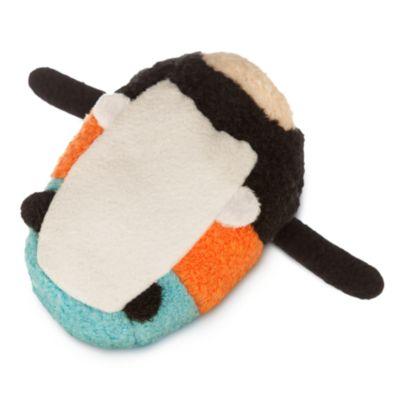 Mini peluche Tsum Tsum guiñito Goofy