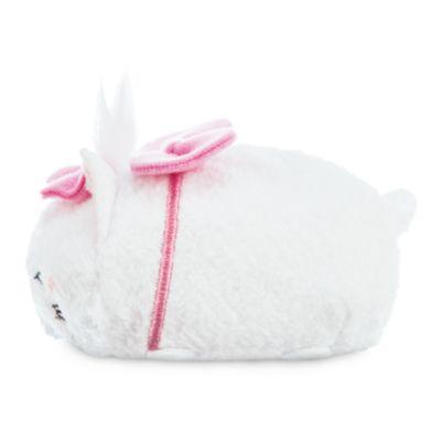 Mini peluche Tsum Tsum di Minou che fa l'occhiolino