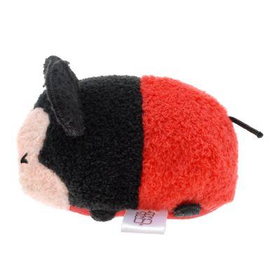 Mini peluche Tsum Tsum Topolino che fa l'occhiolino