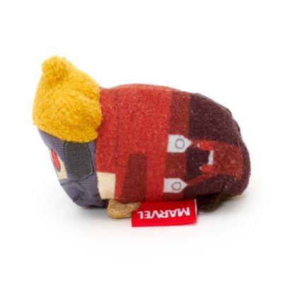 Star Lord Tsum Tsum Mini Soft Toy