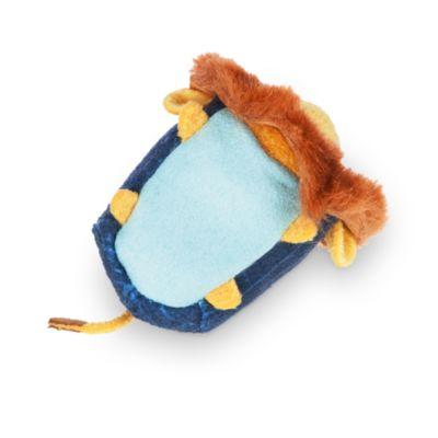 Lionheart Tsum Tsum Mini Soft Toy