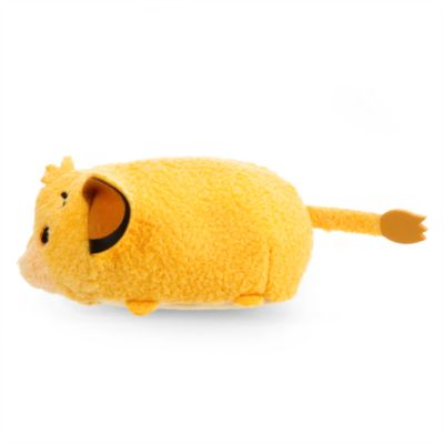 Simba Tsum Tsum Mini Soft Toy