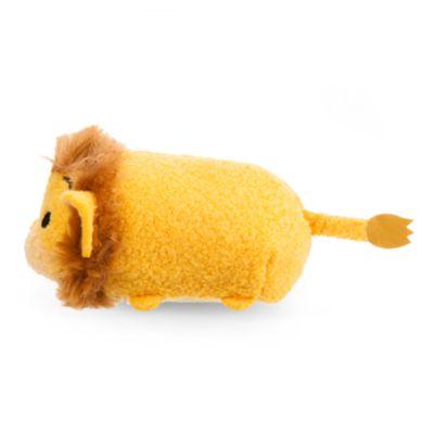 Mufasa Tsum Tsum Mini Soft Toy