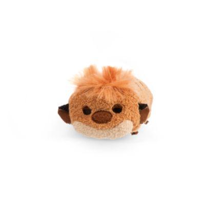 Timon Tsum Tsum Mini Soft Toy