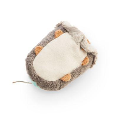 Rafiki Tsum Tsum Mini Soft Toy