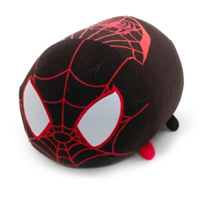 Miles Morales Tsum Tsum Large Soft Toy