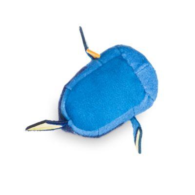 Dory Mini Tsum Tsum Soft Toy