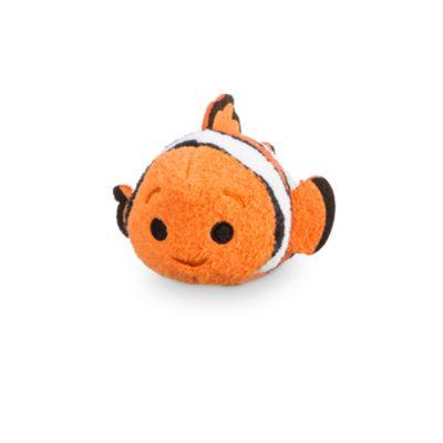 Nemo Mini Tsum Tsum Soft Toy