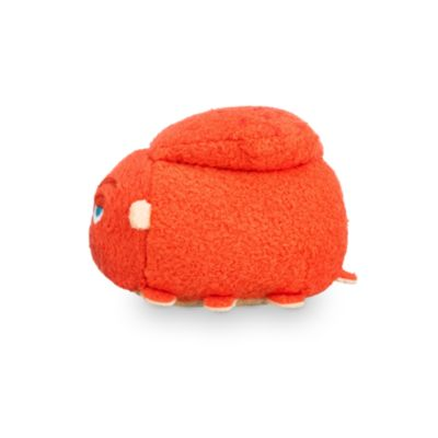 Hank Mini Tsum Tsum Soft Toy