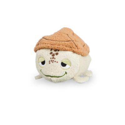 Crush Mini Tsum Tsum Soft Toy