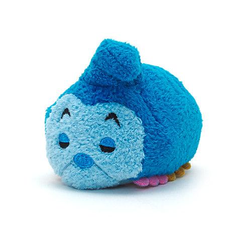 Absolem Tsum Tsum Mini Soft Toy, Alice In Wonderland