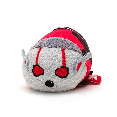 Ant-Man Tsum Tsum Mini Soft Toy, Captain America: Civil War