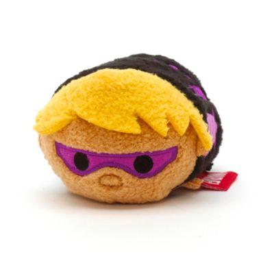 Hawkeye Tsum Tsum Mini Soft Toy, Captain America: Civil War