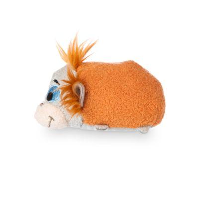 King Louie Tsum Tsum Mini Soft Toy, The Jungle Book