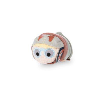 Anakin Skywalker Tsum Tsum Mini Soft Toy, Star Wars Episode I: The Phantom Menace