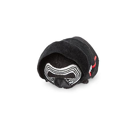 Disney Tsum Tsum Miniplüsch - Star Wars: Das Erwachen der Macht - Kylo Ren
