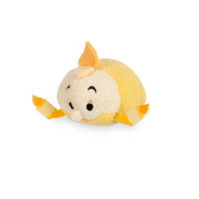 Lumiere Tsum Tsum Mini Soft Toy