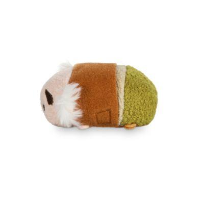 Maurice Tsum Tsum Mini Soft Toy