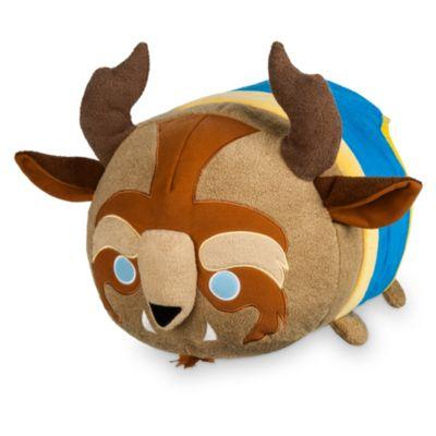 Beast Tsum Tsum Large Soft Toy