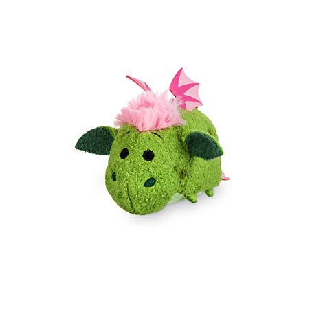 Elliot Tsum Tsum Mini Soft Toy