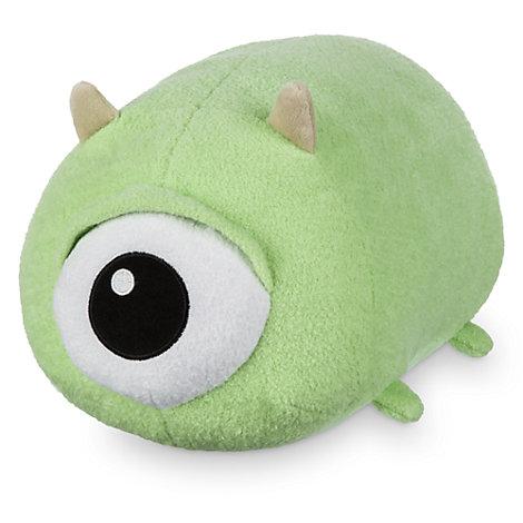 Mike Tsum Tsum Medium Soft Toy, Monsters Inc.
