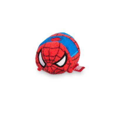 Disney Tsum Tsum Miniplüsch - Spider-Man