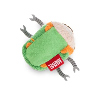 Mini peluche Tsum Tsum Dottor Octopus, Marvel