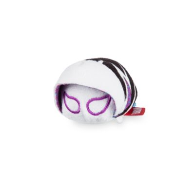 Spider-Gwen Tsum Tsum Mini Soft Toy