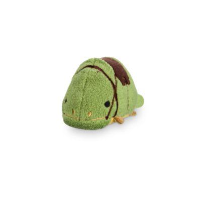 Dewback Tsum Tsum Mini Soft Toy, Star Wars Tatooine Collection