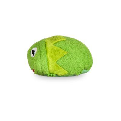 Disney Tsum Tsum Miniplüsch - Die Muppets Kermit (9 cm)