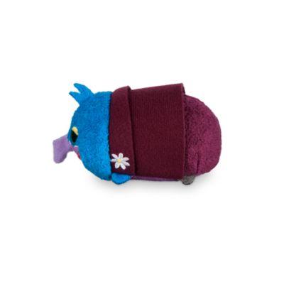 Gonzo Tsum Tsum Mini Soft Toy, The Muppets