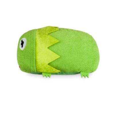 Peluche Tsum Tsum de taille moyenne Kermit la grenouille, The Muppets