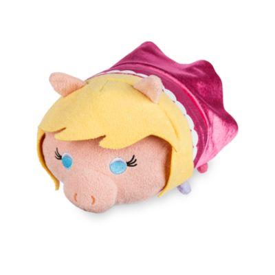 Peluche Tsum Tsum de taille moyenne Miss Piggy, The Muppets