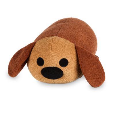 Rowlf the Dog Tsum Tsum Medium Soft Toy, The Muppets