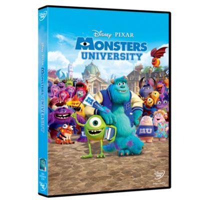 Monsters University - DVD