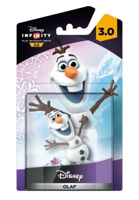 INF 3 IGP OLAF DE