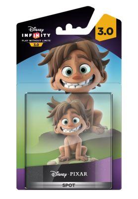Disney INFINITY 3.0 Interactive Game Piece, Spot