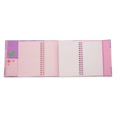 Rapunzel Fold-Out Journal