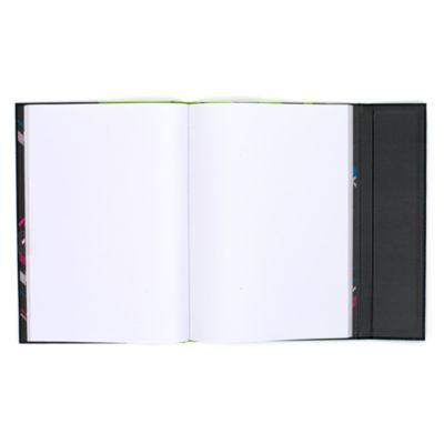 Disney Descendants A4 Notebook