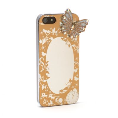 Cinderella Mobile Phone Clip Case
